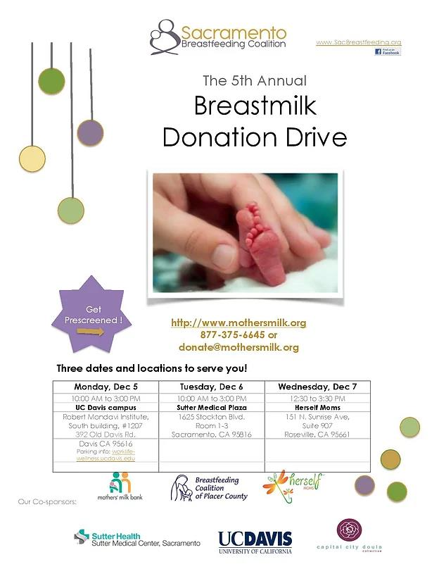 Image_5th_Annual_Donation_Drive
